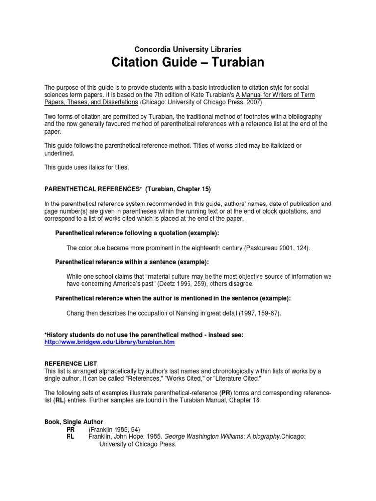 Risd application essay