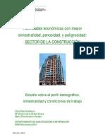 InformeConstruccion[1]