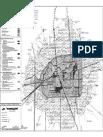 Fdp-2025 Kkrnic PDF