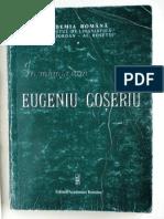 In_memoriam_EC.pdf