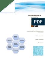 Wissam-Dbouk CV