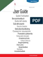 Phaser 6110 Manual