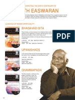 Dhandha How Gujaratis Do Business Download