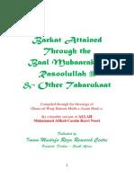 baal mubaarak book.pdf