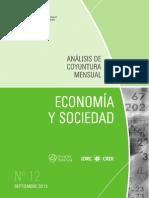 Coyuntura Social del Paraguay