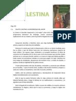 celestina.docx