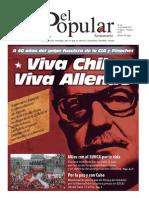 El Popular 241 PDF Órgano de prensa del Partido Comunista de Uruguay.