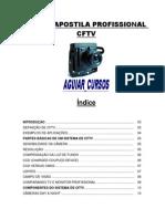 A-curso Apostila Cftv Profissinal