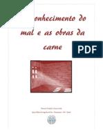 O conhecimento do mal e as obras da carne.pdf