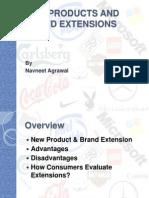 brandextensionsppt0111-100120101005-phpapp02