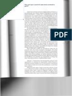 Normativa geral para cidades.pdf