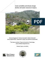Effect of climate variability and climate change on crop production and water resources in Cyprus.pdf