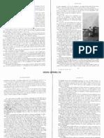 Revista DACIA  nr. 9-10-1945 - paginile 161-322