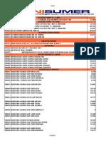 LISTA DE ACCESORIOS JULIO 2013 PDF.pdf