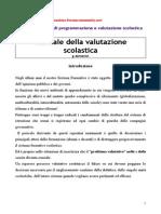 valutazione_scolastica-1