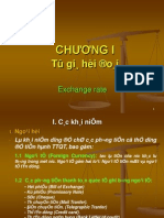 Chuong I Edited
