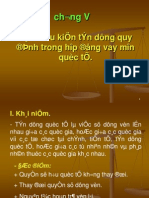 Chuong v Edited
