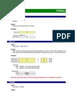 Cópia de Guia_Excel