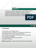 fisi_ppt10
