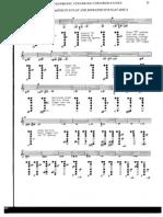 New Directions for Clarinet - Phillip Rehfeldt