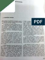arquitetura_sec_XIX.pdf