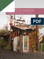 CAP05 - GESTÃO DE RESÍDUOS
