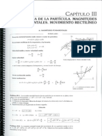 TEMA 3 - Problemas de Física resueltos - Burbano- 27ª edición, Madrid -Tébar, 2007