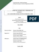 LES MECANISMES DE CONTROLE DE LA PERFORMANCE.pdf