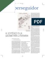 El Perseguidor 159