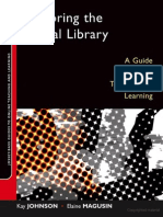 Exploring de digital library.pdf
