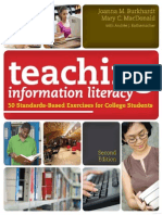 Teaching information literacy 2.pdf