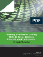 Teaching information literacy 1.pdf