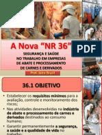NR 36