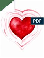 Alegerea Partenerului de Viata(PDF Bonus)