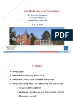 smartgridmodelingandsimulation.pdf