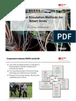 SG2.pdf