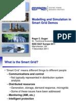 SG3.pdf