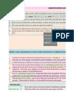 Vigente Asignacion Academica Mejorada (1)