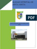 PLAN_OPERATIVO_INSTITUCIONAL_2013.pdf
