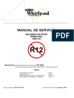 manual de servicio whirpool  arb250.pdf