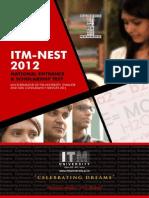 NEST e-broucher.pdf