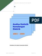 analisa_kemalangan_elektrik_2002_2006-1