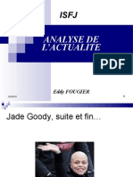 Cours_J1_030409