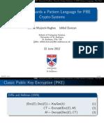 20120622-SERE2012.slides