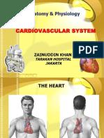 Principles Cardiac Cycle 1
