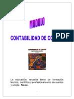 Modulo de Contabilidad de Costos5