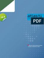 Atlas.ti6 Brochure 2009 Fr 01
