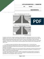 7ano ativ piramide etária