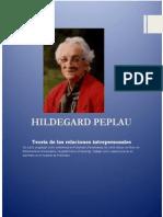 Hildegard Peplau.1