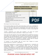 Aula 01 - Nocoes_Administracao.text.Marked